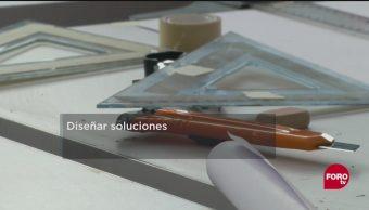 Alumnos de la FES Aragón reciben reconocimiento 'Envase Estelar'