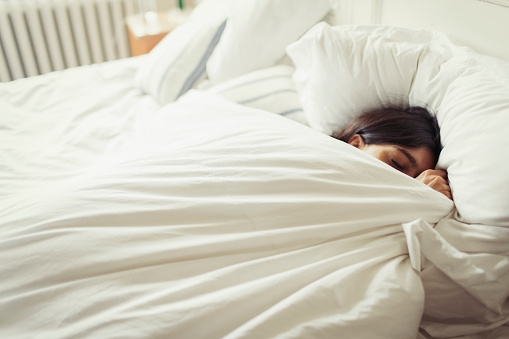 ¿Dormir en exceso podría provocar la muerte?