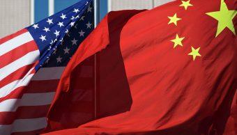 China y EEUU debatieron calendario sobre acuerdo comercial