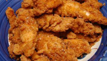 humanos-comen-tanto-pollo-nueva-especie