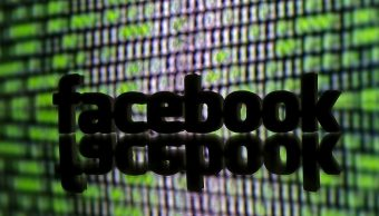 Facebook, demandada en Washington por Cambridge Analytica