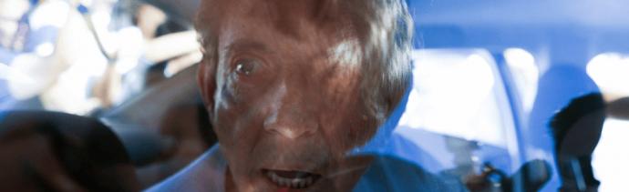 MeToo Brasil: Joao de Deus, de médium a sospechoso de abusos sexuales