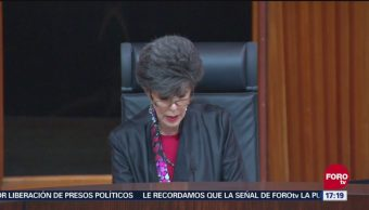Tribunal Electoral Rechaza Repetir Elección En Puebla, Tribunal Electoral, Elección En Puebla, Tribunal Electoral Del Poder Judicial De La Federación, Puebla