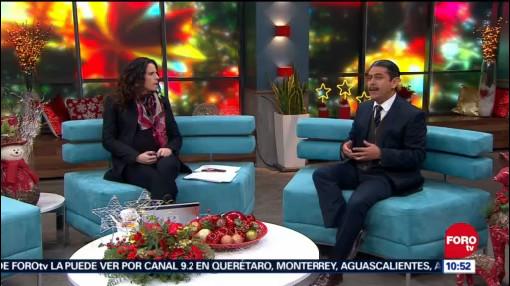 México Será Sede Congreso Anual Contra Sida