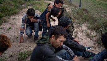 EEUU ordena exámenes médicos tras muertes de guatemaltecos