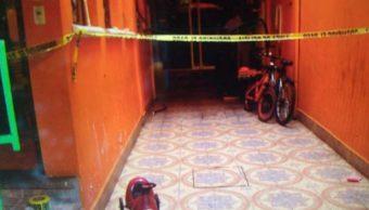 Niños homicidas: Aumentan casos en la CDMX