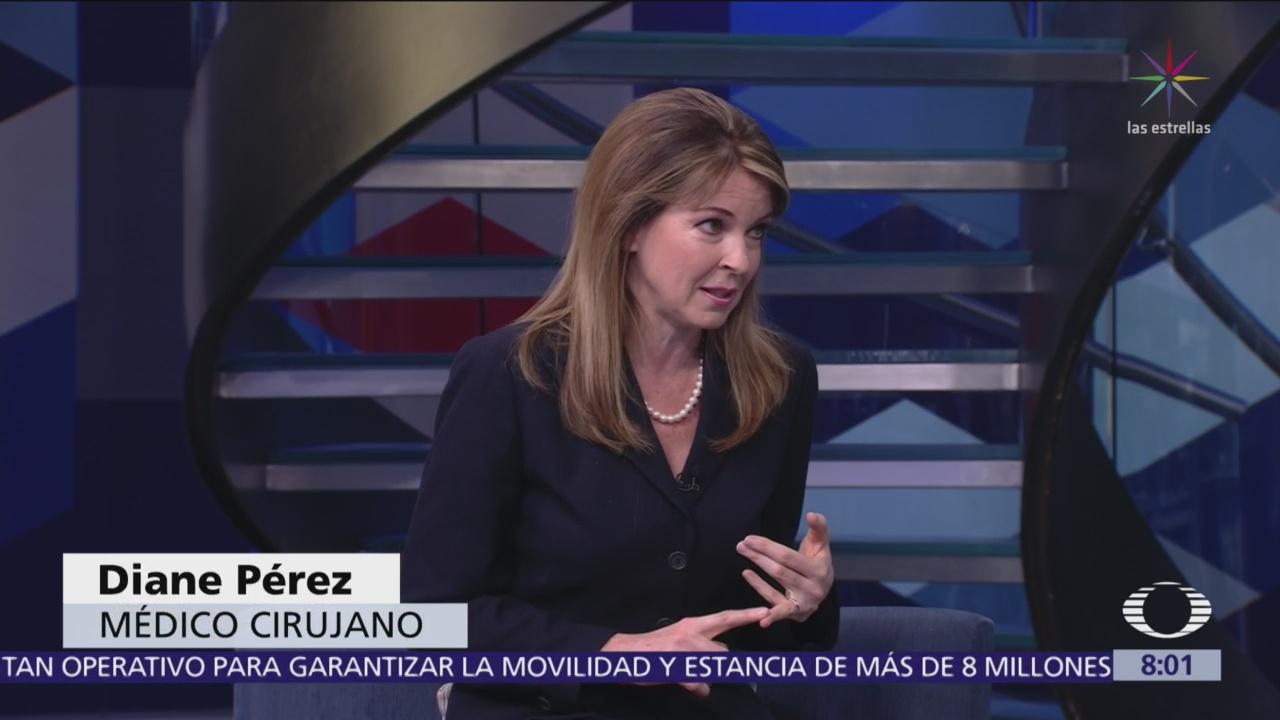 ¿Procedimiento español podría ser el primer paso para detener al VIH?