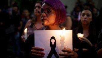 México, el segundo país más mortífero para los periodistas