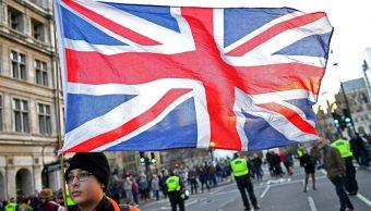 reino unido puede revocar brexit de forma unilateral tribunal ue