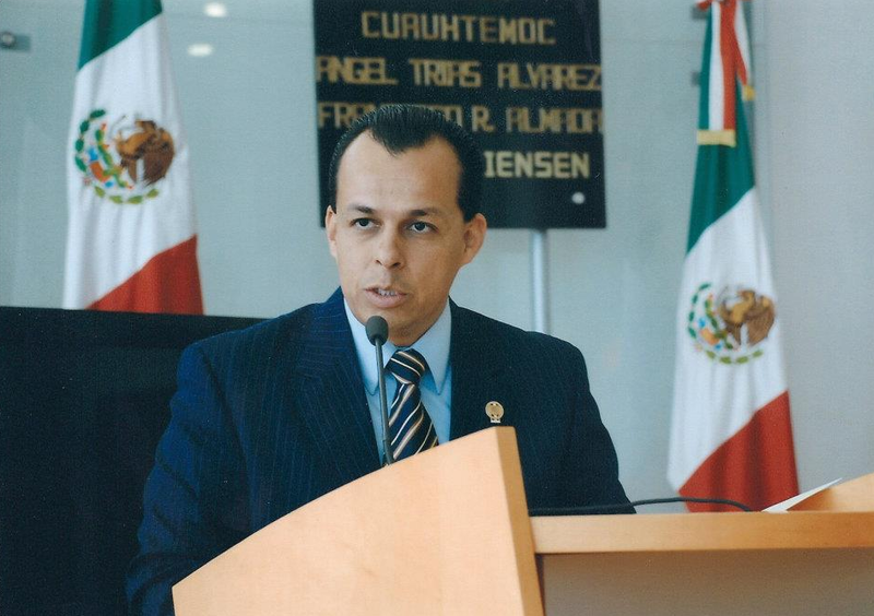 fiscalia chihuahua homicidio ciudad juarez hiram