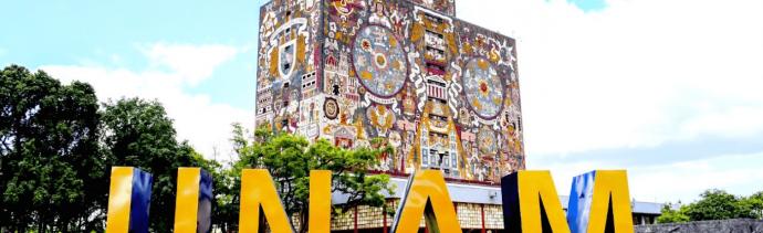 Senadores piden a diputados a aumentar presupuesto a la UNAM