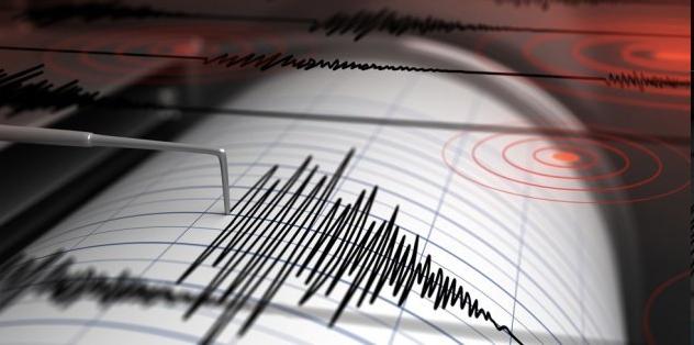 Ocurren sismos de magnitud 4.1 en Oaxaca y Baja California Sur