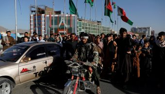 Afganistán retrasará hasta julio las elecciones presidencial