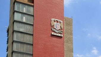 UNAM inicia periodo de vacaciones de fin de año