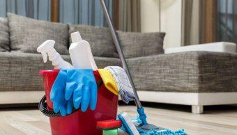 imss anuncia programa implementacion de seguridad social trabajadoras domesticas