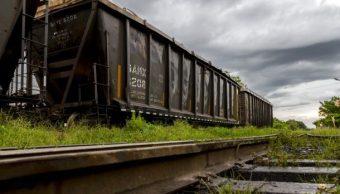 comunidades desconocen proyecto del tren maya