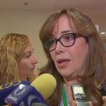 Polevnsky: Barbosa repetirá como candidato en Puebla