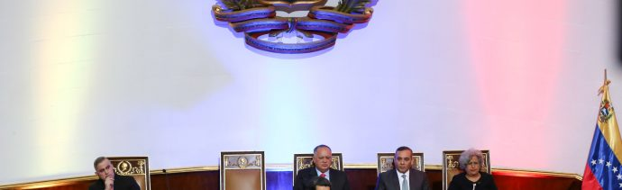 embajadores de ue llaman celebrar nuevas elecciones libres en venezuela