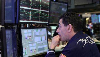 Wall Street cierra en verde y el Dow Jones sube 0.39%