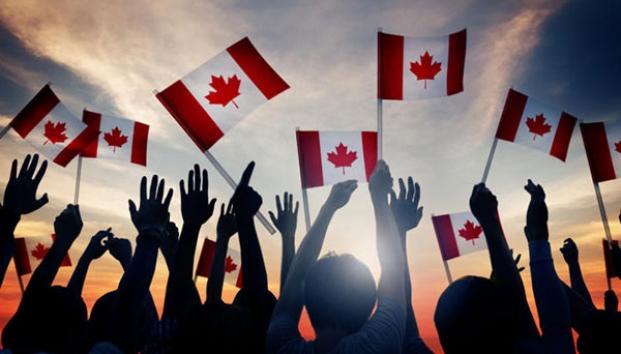 Requisitos para vivir en Canadá como migrante legal