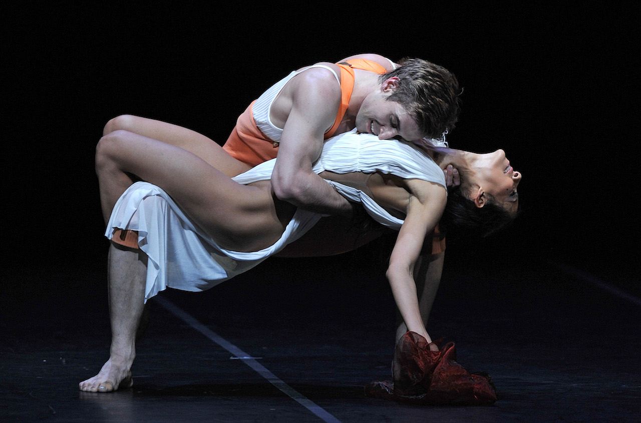 Elisa-Carrillo-Bailarina-mexicana-Premio-ruso-Ballet