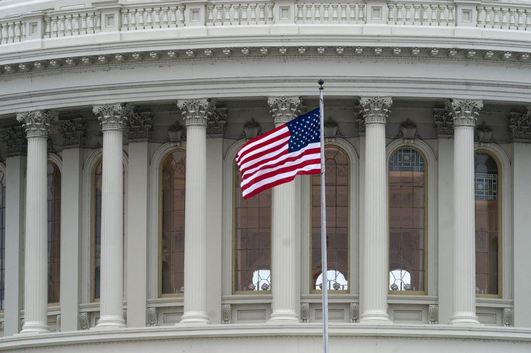 Demócratas elevarán presión a Trump por cierre del gobierno