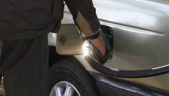 Empresas acusan pérdidas millonarias por falta de gasolina