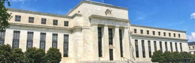 Fed considera que puede ser 'paciente' ante futuras subidas