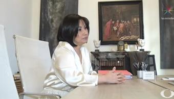 Enfermera de Chávez teme represalias del gobierno de Maduro