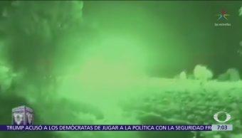 Explosión Tlahuelilpan: 62 cuerpos no han sido identificados