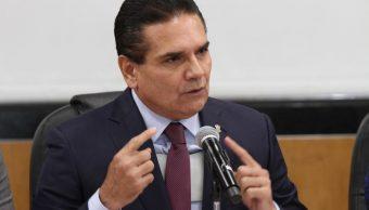 Guardia Nacional no resolverá inseguridad en México