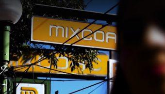 menor narra cómo escapó intento de secuestro estación metro mixcoac