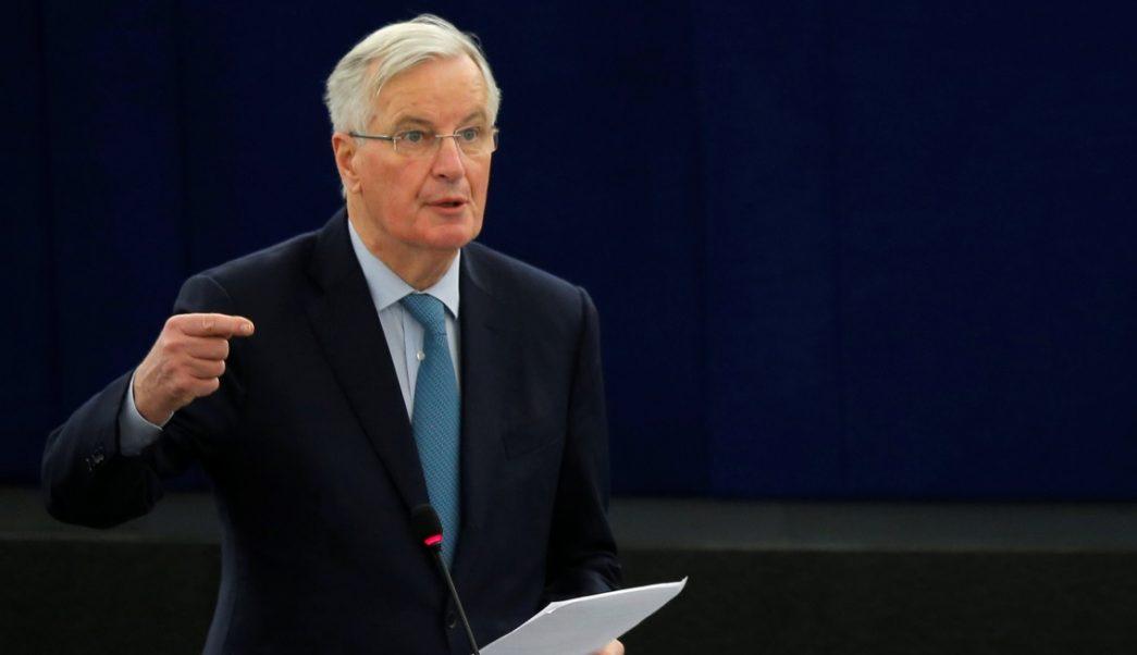 UE acelerará preparación para un Brexit sin acuerdo a espera de Londres