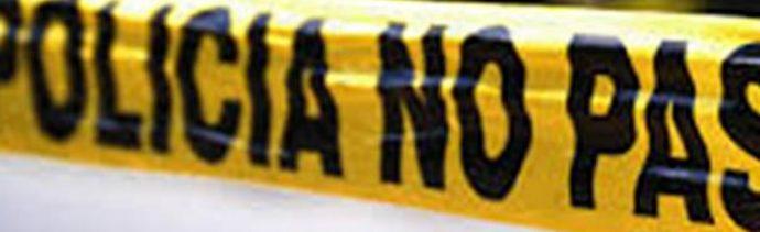 Asesinan a niña en Valle de Chalco; salió a jugar con cohetes y no regresó