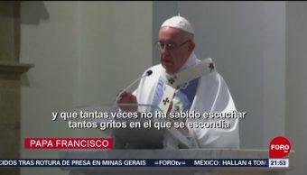 Foto, 26 enero 2019, Pompeo insta a naciones a apoyar liberación de venezolanos