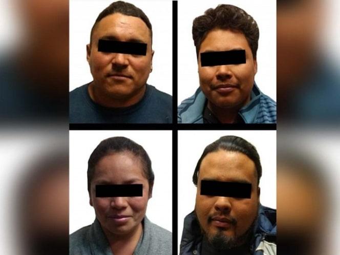 fotos-sospechosos-policia-agarra-huachicoleros-cuatitlan-estado-mexico