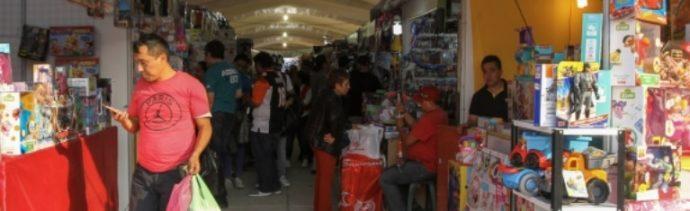 CDMX pide tomar previsiones viales por los Reyes Magos