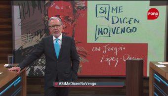 Si Me Dicen No Vengo: Tragedia en Tlahuelilpan