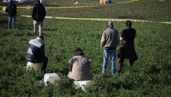 sobrevivientes de explosión tlahuelilpan reciben ayuda psicologica