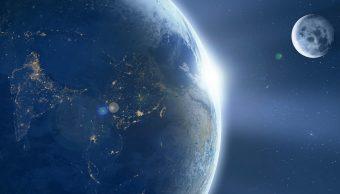 Tierra Máxima Velocidad Alcanza 3 Enero