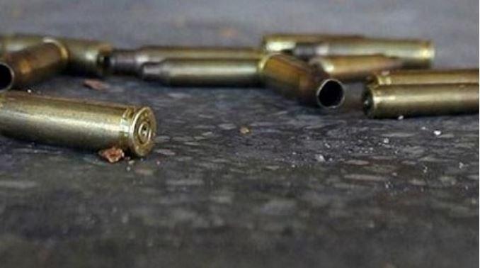 Foto: Autoridades investigan agresión a tiros en Guerrero, febrero 4 de 2019, México (Archivo/ conexionsinaloa)