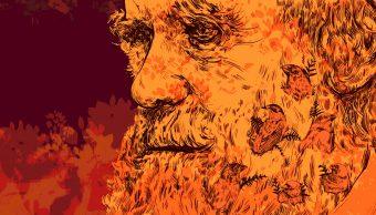 Darwin-teoria-evolucion
