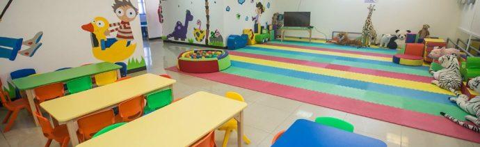 senadores de movimiento ciudadano logran amparo para estancias infantiles