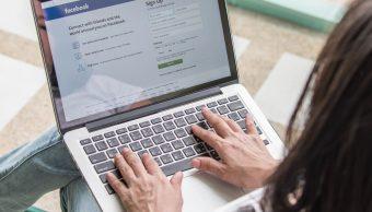 Facebook premitirá borrar historial y datos personales