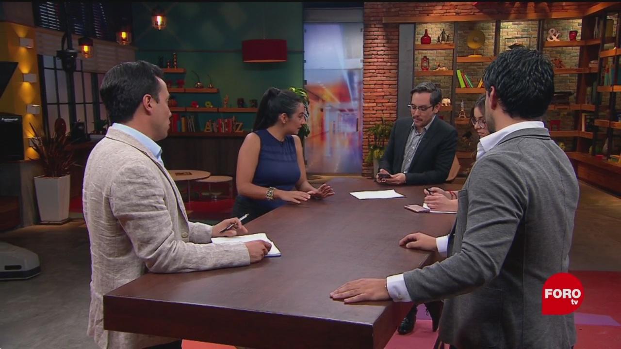 Foto: CNTE Bloqueos Situación Michoacán 05 de Febrero 2019