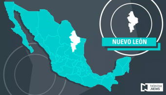 IMAGEN De película: Usan taxi robado y durante huida chocan mexico 2016