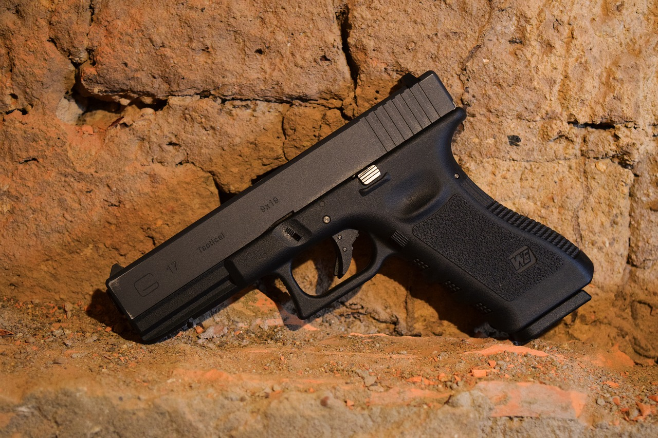 Estudiante-muerto-Disparo-accidental-pistola-Escuela