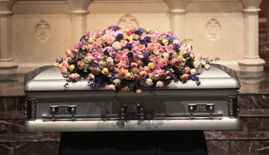 Joven Abusa De Cadáver En Funeraria De Reino Unido, Abusa De Cadáver, Cadáver, Reino Unido, Funeraria, Kasim Khuram