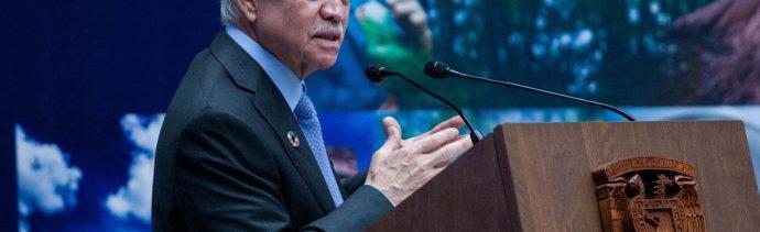 rondas petroleras se reactivarán si empresas cumplen contratos, Cuartoscuro, 7 de marzo de 2019