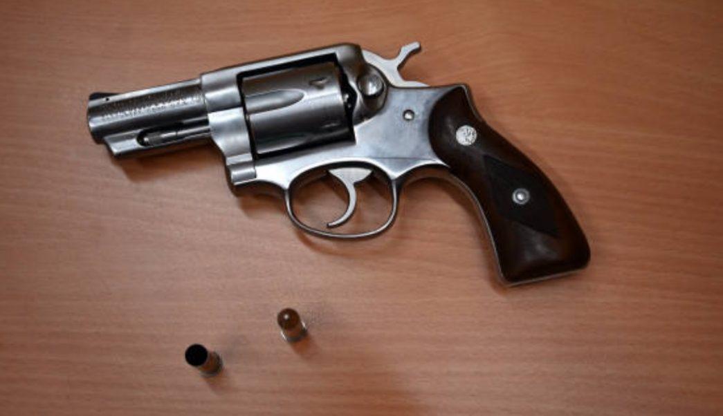 Mexicanos, con derecho a tener armas en su domicilio para legítima defensa